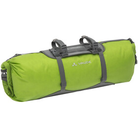 VAUDE Trailfront Bag chute green